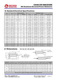 Fix License Plate Light 25w 50w Led Load Resistor Fix Hyper Flash For Led Turn Signal Light Led License Plate Light Car 20w Led Load Resistor Buy Led Load Resistor Led