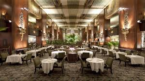 Open Table Woodberry Kitchen 100 Best Restaurants For Foodies In America Opentable Releases