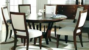 60 inch round kitchen table round kitchen table sets for 6 chair inspirations round kitchen table