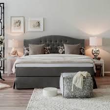 Anmutig Schlafzimmer Ideen Grau Gestaltung Weiß 17 Traumhaus In 2018