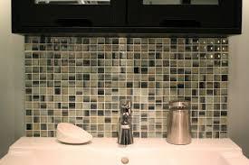 bathroom tiles mosaic. Interesting Bathroom 32 Ideas On Mosaic Tile Bathroom Design Intended Tiles H