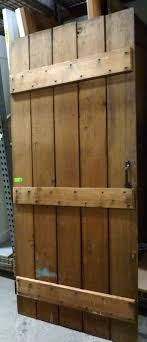 Reuse Kitchen Cabinets Reuse Center Products Boston Building Resources