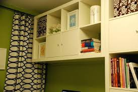 office wall cabinets ikea. Delighful Cabinets Breathtaking Home Office Wall Cabinets Mounted  Filing Ikea File In Office Wall Cabinets Ikea
