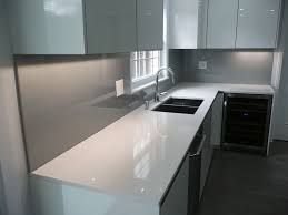 KITCHEN GLASS BACKSPLASH (BSPL30)