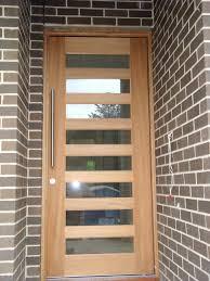 front door handlesetArticles with Front Door Handleset With Double Lock Tag winsome