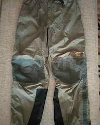 <b>mountain hardwear</b> - Купить недорого одежду и обувь в России с ...