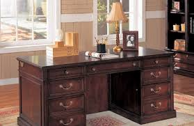 tops office furniture. glass table tops furniture shelves in aiken sc throughout for desks office c