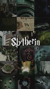 Pin by Myra Caldwell on g | Harry potter wallpaper, Slytherin wallpaper,  Harry potter background