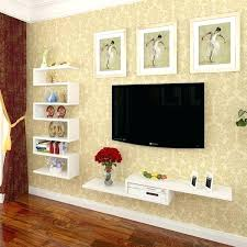 frame shelves wall shelves with shelf decoration set top box frame floating corner wall shelves decorating frame shelves