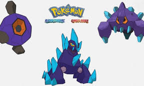 25 Qualified How To Evolve Boldore Into Gigalith