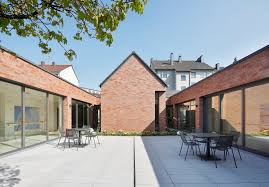 Asylum Design Asylum Architecture And Design Archdaily