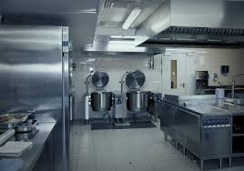 Best Type Of Floor For Kitchen The Best Type Of Flooring For Your Commercial Kitchen Caterline