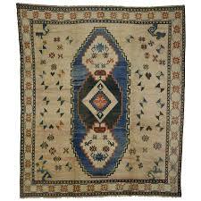 viyet designer furniture rugs antique early 20th century turkish oushak rug