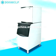 residential flake ice machine brilliance nugget ice machine residential rator with maker residential nugget ice machine