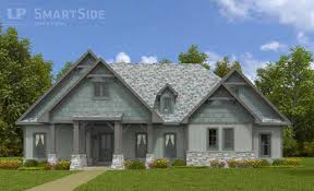 Home Exterior Paint Design Awesome Fresh Color Palettes For A Gray Or Black Roof