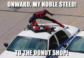 the amazing spiderman meme | The Amazing Spider-Man 2 meme Thread ... via Relatably.com