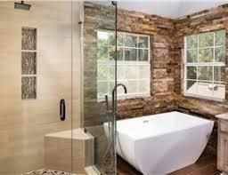 dallas bathroom remodel. Exellent Bathroom Bathrooms Photo 3 Throughout Dallas Bathroom Remodel L
