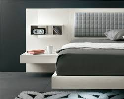 italian bedroom furniture modern. Suspended Modern Beds Italian Furniture Alf Group Bedroom