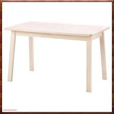 Tisch Dunkelbraun Perfect Tisch Aus Holz Einzigartig Esstisch Holz