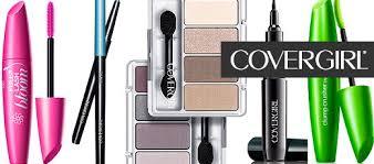 """Résultat de recherche d'images pour """"covergirl products"""""""