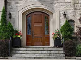 top ranked mount prospect entry door