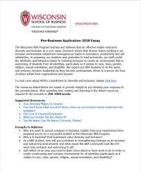 Essays Personal Statement S University Of Washington College