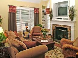 interior design living room traditional traditional living room traditional living room design interior design living room