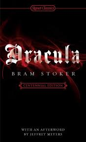 russell crowe to star in leonardo dicaprio dracula movie news  dracula dracula books