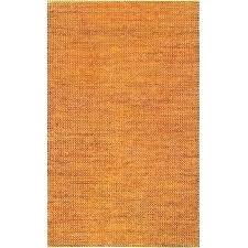 amazing ikea jute rug and natural fiber rugs ikea jute rugs orange natural fiber jute rugs