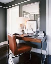 organize home office desk.  Desk How To Design A Organized And Spacious Home Office Chair Desk Files Home  Organize Decorate In Organize Desk