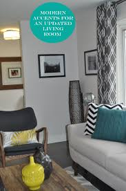 Teal Living Room Decorating Living Room Accent Colors Gray Living Rooms With Teal Accents
