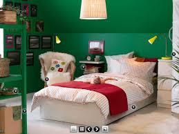 Room With An Idea