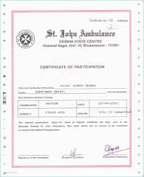 Certificate Template Keynote Paramythia Docs