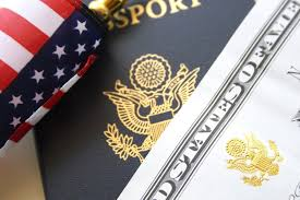the effects of immigration on the united states economy penn the effects of immigration on the united states economy