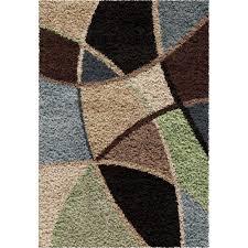 orian rugs era multicolored area rug 2 7 x 3 9