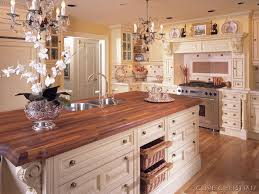 Kitchens In Victorian Houses Clive Christian Kitchens A Detailed House