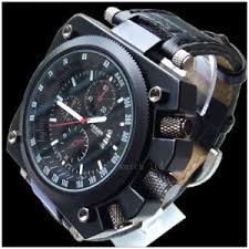 big men watches best watchess 2017 big mens watches sandi pointe virtual library of collections