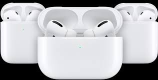 Macbook Pro Charger Not Working No Green Light Charge Your Airpods And Learn About Battery Life Apple Support
