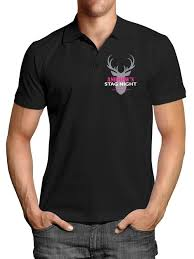 Design Polo Shirts Uk Hen Party Superstore Stag Party Personalised Polo Shirt