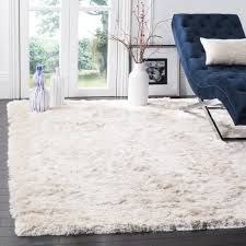4 by 6 rug. Amusing Delivered 4x6 Rug Shop Safavieh Handmade Silken Glam Paris Shag Throughout Comely 4×6 4 By 6