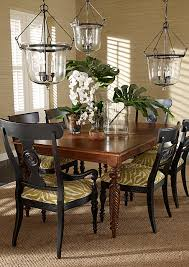 tropical dining room furniture. dining rooms tropicaldiningroom tropical room furniture c