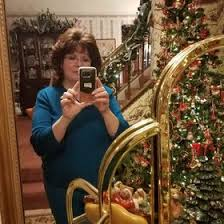 Wendy Hunt (peppermintelf) on Pinterest