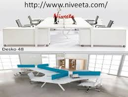 best modular furniture. If You Are Looking For Office Modular Furniture Manufacture In Delhi NCR Then Can Come Best