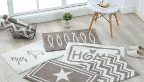 images carpet tile right home depot proper decorating trends small placement area grey rules room colours