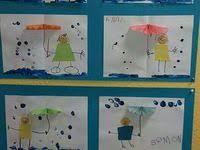 детский сад: лучшие изображения (151) в 2019 г.   Образование ...