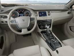 2018 peugeot 508 interior. unique 508 peugeot 508 china 2011 inside 2018 peugeot interior i