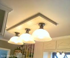 Cool Kitchen Lights 1000 Images About Kitchen Lights On Pinterest Kitchen Fluorescent