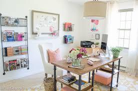 Home Office Decorating Ideas Impressive Design