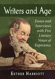 russell baker essays essay on becoming a writer by russell baker ibuy log com