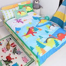 comforter not included brandream kids